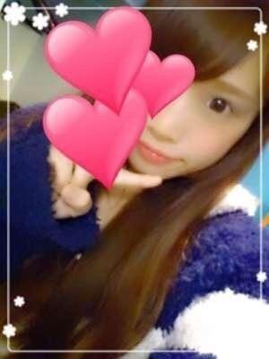 ゆきChan☆贅沢未経験♪「急遽♡」07/18(水) 16:57   ゆきChan☆贅沢未経験♪の写メ・風俗動画
