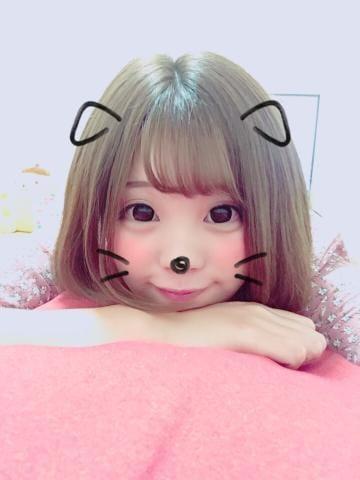 「ついた(^O^)」07/18日(水) 17:16   さゆの写メ・風俗動画