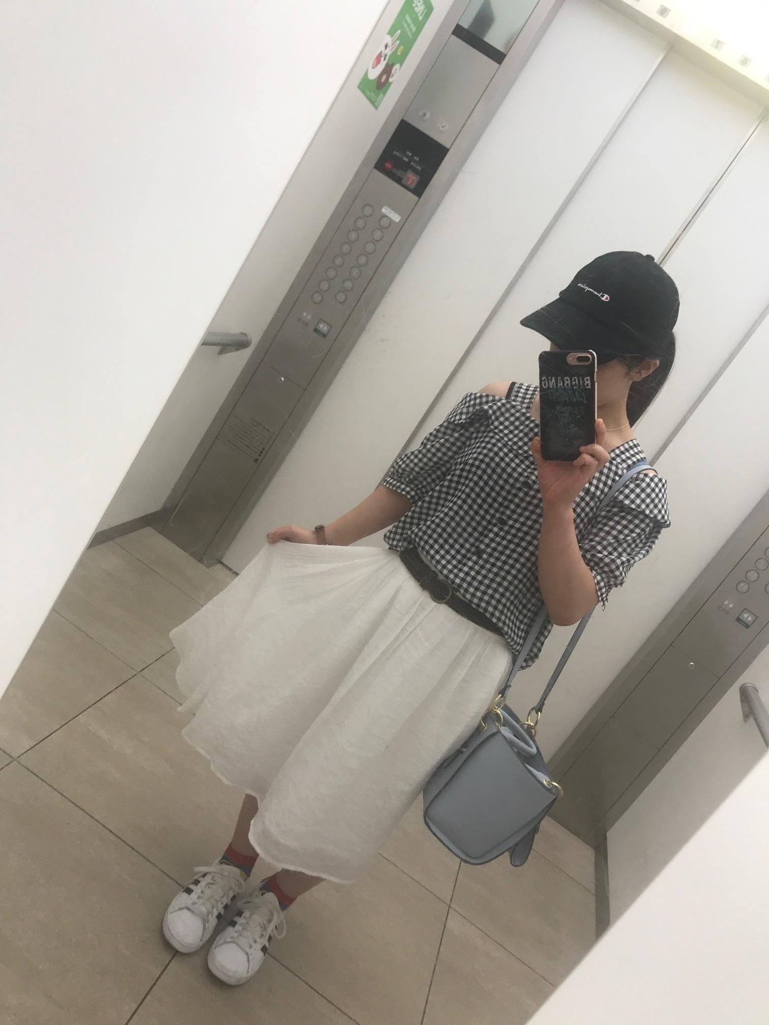 「溶けそう」07/18(水) 17:32 | ちぃの写メ・風俗動画