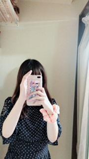 さゆり「さゆり★」07/18(水) 18:06 | さゆりの写メ・風俗動画