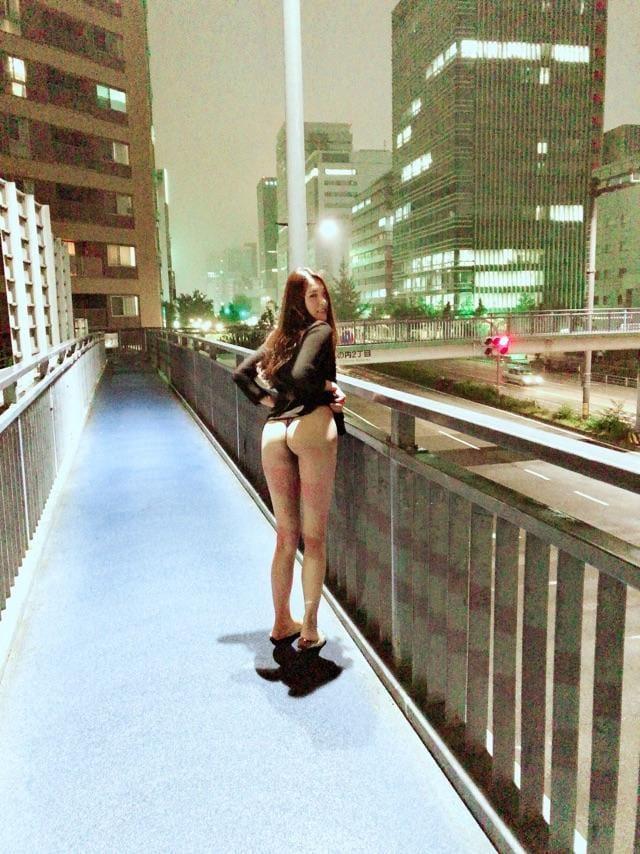 「ラムネ味の◯◯◯❤」07/18日(水) 18:18   Yuukaの写メ・風俗動画