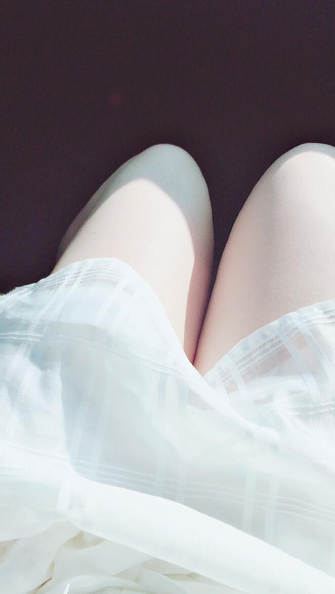 「まい 体験入店初日」07/18日(水) 18:45 | まいの写メ・風俗動画