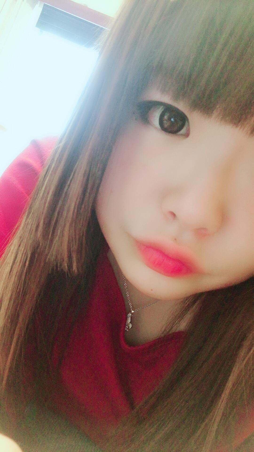 「お礼☆」07/18(水) 18:46 | マヤ奥様の写メ・風俗動画