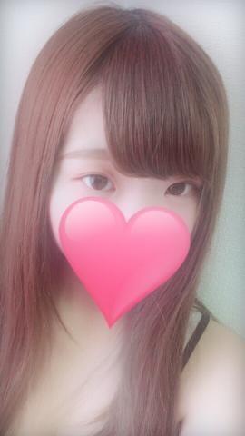 まりん「出勤?」07/18(水) 19:00 | まりんの写メ・風俗動画