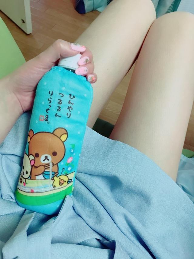 「お礼♡」07/18(水) 19:03 | るな ★極嬢!至高のひと時★の写メ・風俗動画