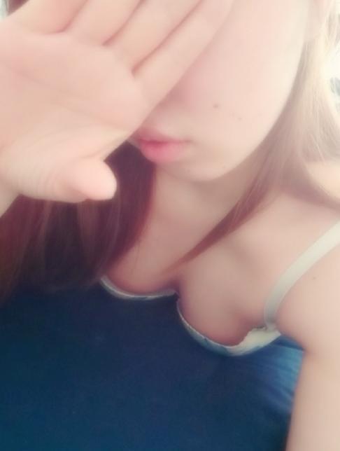 「Hello」07/18日(水) 19:12 | みずきの写メ・風俗動画