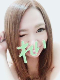 「れい」07/18(水) 19:21 | れいの写メ・風俗動画