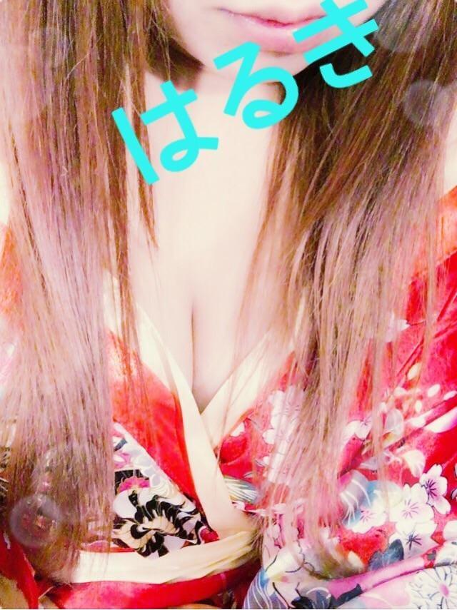 「ラスト!!!」07/18日(水) 19:46 | はるきの写メ・風俗動画