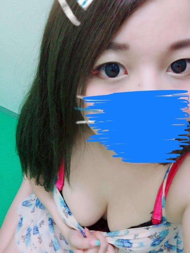 あみ「☆出勤しました☆」07/18(水) 20:27 | あみの写メ・風俗動画