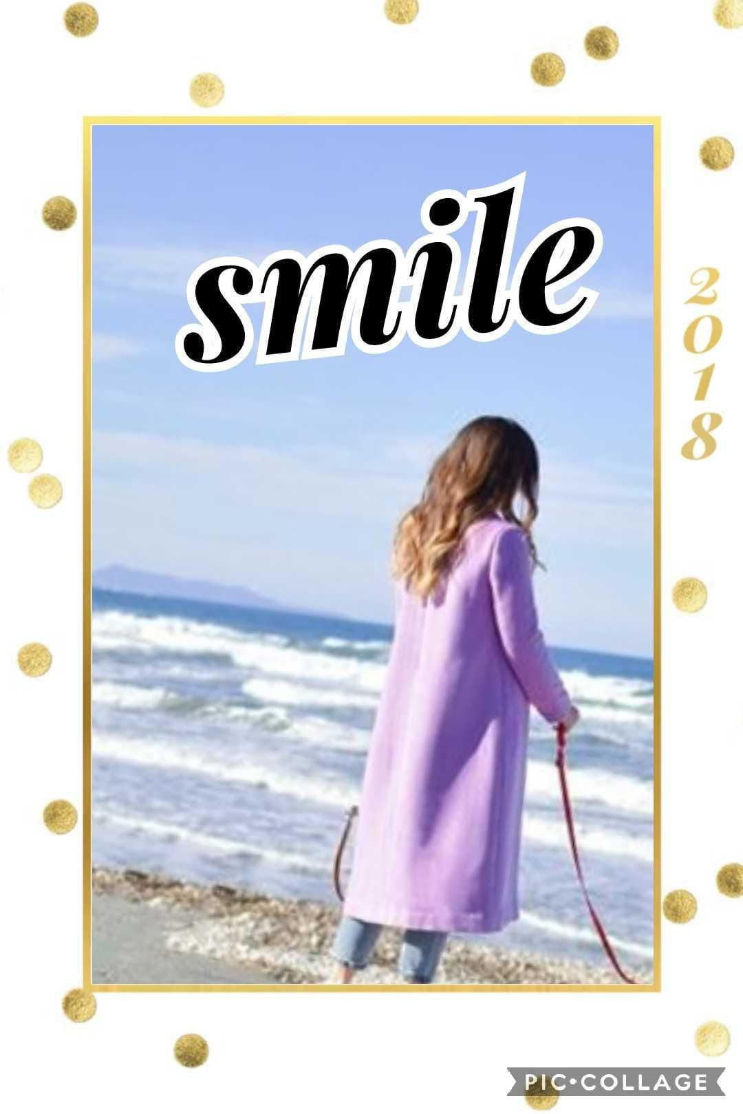 「海の日…」07/18日(水) 21:01 | すみれの写メ・風俗動画