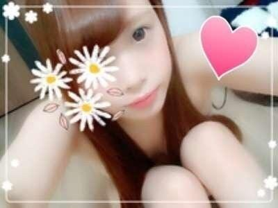 ゆきChan☆贅沢未経験♪「ありがと♡」07/18(水) 21:38   ゆきChan☆贅沢未経験♪の写メ・風俗動画