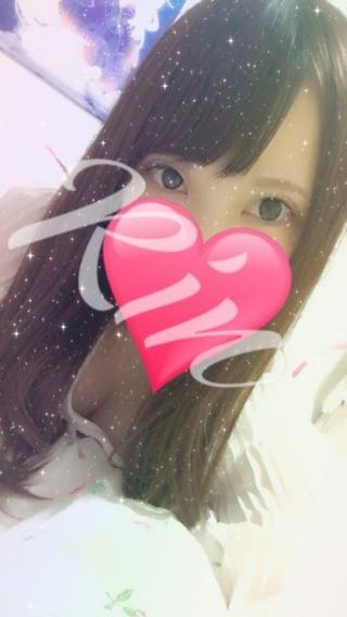 「明日わ~゚。*♡」07/18(水) 21:48   りんの写メ・風俗動画