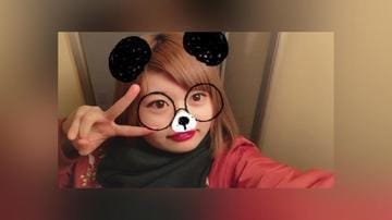 ありがとう★ 07-18 09:53   ゆめ 即尺無料!!の写メ・風俗動画
