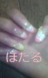 「ラブホのUさん☆」07/19(木) 02:18 | ほたるの写メ・風俗動画