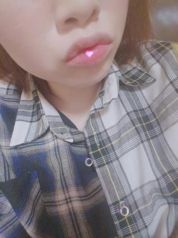 「外が明るく」07/19(木) 03:03 | マナカの写メ・風俗動画