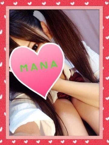 「上野 Tさん☆」07/19日(木) 03:12 | まなの写メ・風俗動画