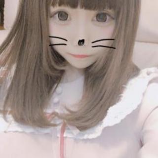 「本日★」07/19日(木) 11:02   ゆさの写メ・風俗動画
