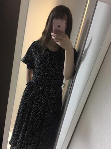 「私服(o^^o)」07/19日(木) 11:05   吉井まゆの写メ・風俗動画