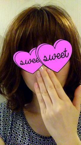「おはようございます」07/19日(木) 11:07   夕菜(ゆうな)の写メ・風俗動画