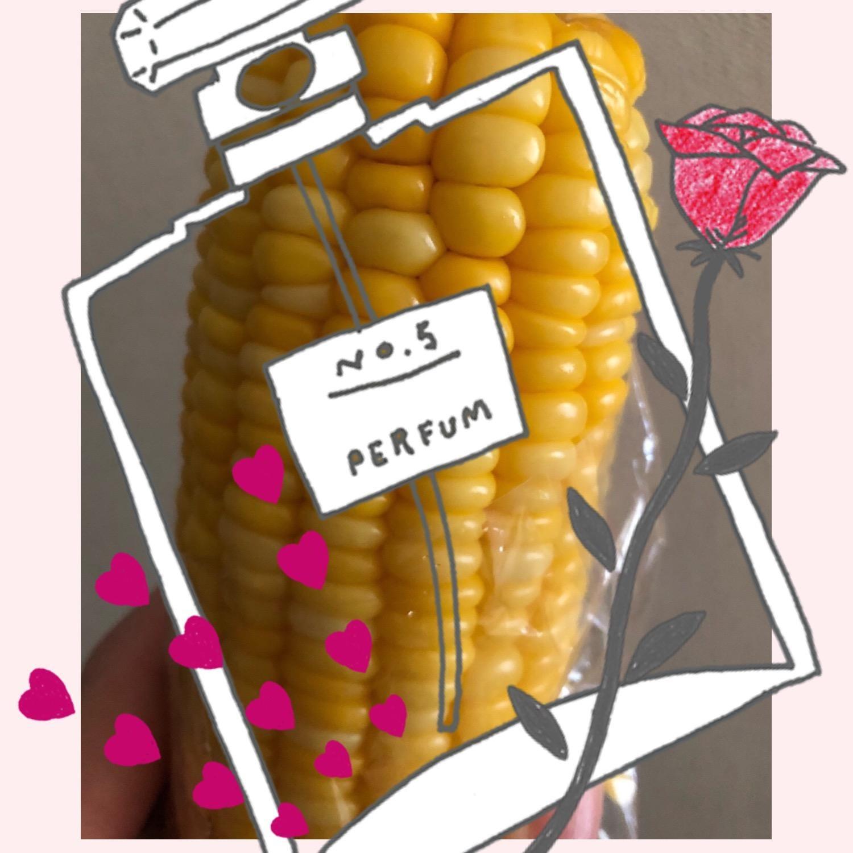白金「美味しい!」07/19(木) 11:29 | 白金の写メ・風俗動画
