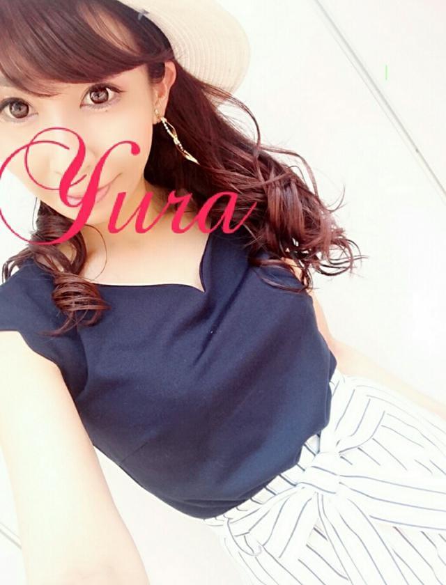 「昨日の私服♪」07/19(木) 13:07 | ゆらの写メ・風俗動画
