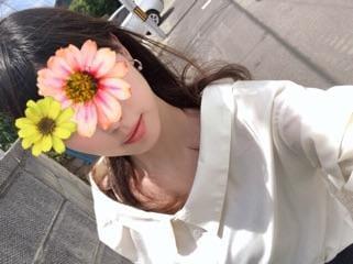 「出勤です♡」07/19(木) 13:40 | みなみの写メ・風俗動画
