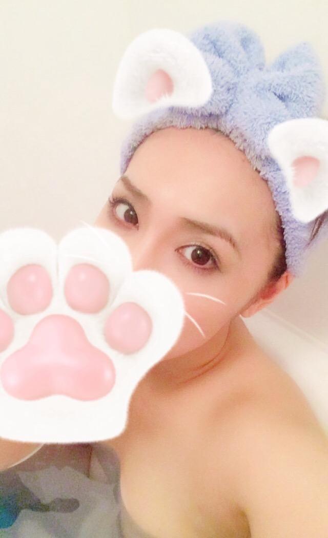 「したくちゅう!」07/19日(木) 13:48 | 雪乃-ゆきのの写メ・風俗動画
