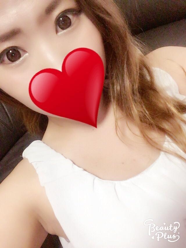 「お礼(๑•ω•๑)♡」07/19(木) 14:02 | ヒナタの写メ・風俗動画