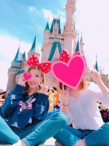 なんちゃん「終わりです!!」07/19(木) 15:10   なんちゃんの写メ・風俗動画