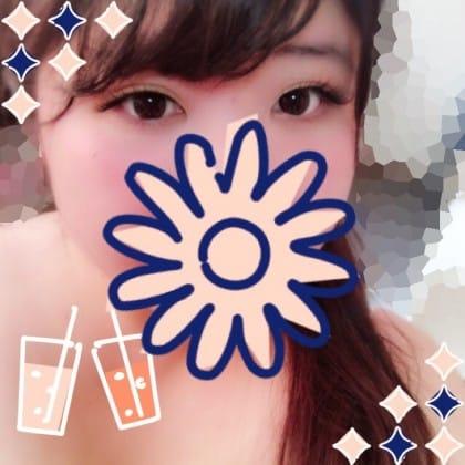 さゆり「こんにちは!」07/19(木) 15:32   さゆりの写メ・風俗動画