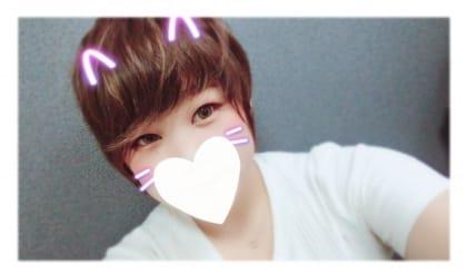 わかな「おれい♡」07/19(木) 15:42   わかなの写メ・風俗動画