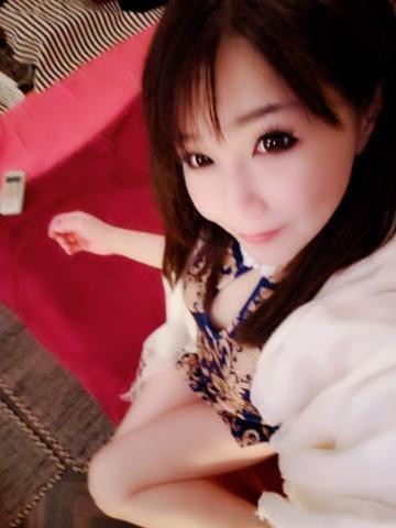 「お礼です✨」07/19(木) 15:49 | 夢咲みくる☆2の写メ・風俗動画