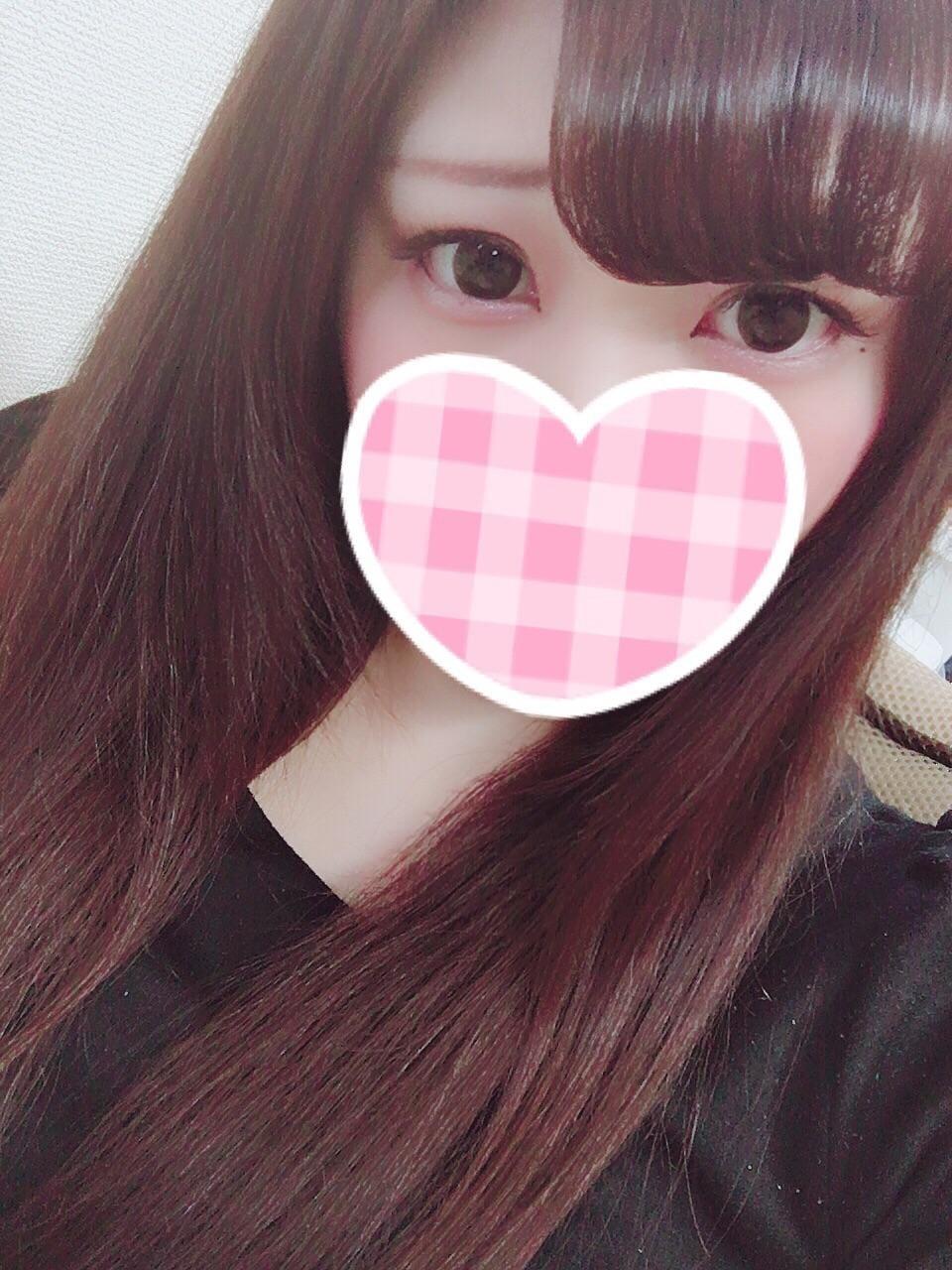 *出勤* 07-19 04:16   MARIの写メ・風俗動画