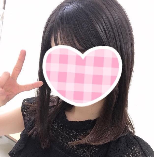 「お礼?」07/19日(木) 16:54   るるの写メ・風俗動画