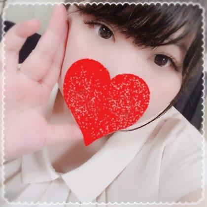 さゆり「こんにちは!」07/19(木) 16:59   さゆりの写メ・風俗動画
