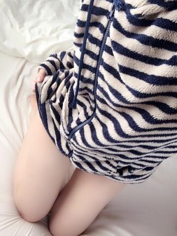 「暑さのせい??」07/19日(木) 16:59   あゆみの写メ・風俗動画