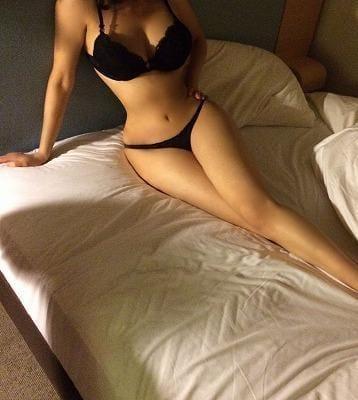 「アパホテルのお客さん」07/19日(木) 17:00   アマンダの写メ・風俗動画