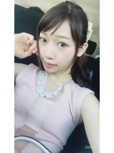 「セクシービーム♡」07/19日(木) 17:15   星咲せいら☆プロダクション所属☆の写メ・風俗動画