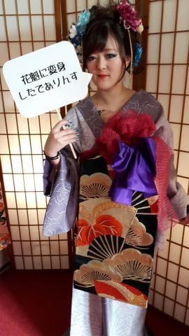 「広陵町のMさん♪」07/19(木) 17:56   るなの写メ・風俗動画