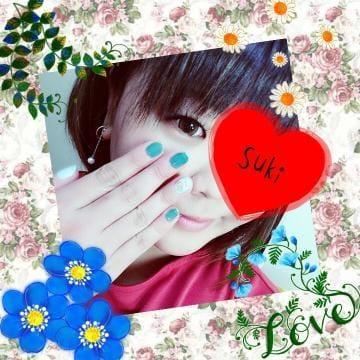 モコ「出勤♡」07/19(木) 17:57   モコの写メ・風俗動画