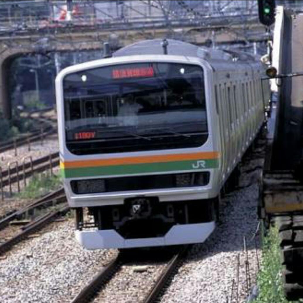 「通勤電車」07/19(木) 18:07 | 清水なぎさの写メ・風俗動画