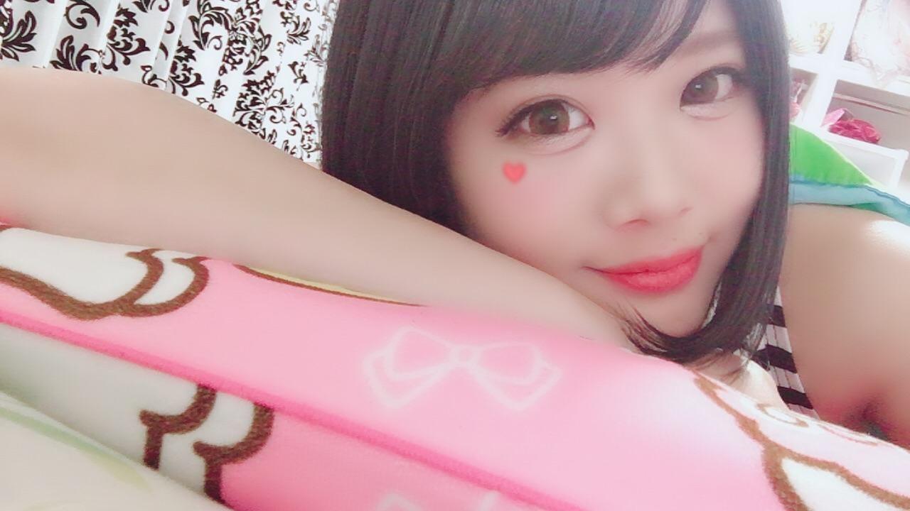 「まゆちゃん??」07/19日(木) 18:41 | あんじゅ さなの写メ・風俗動画