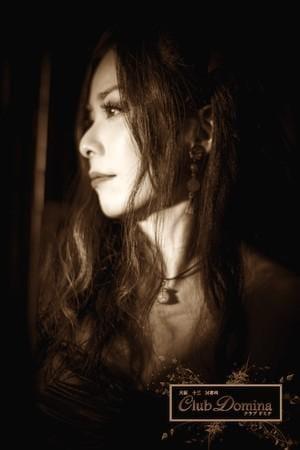 「シルビア女王様」07/19(木) 18:42 | 篁(タカムラ)ルイ女王様の写メ・風俗動画