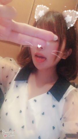 「[お題]from:頑張り屋さん」07/19日(木) 19:13 | りおの写メ・風俗動画