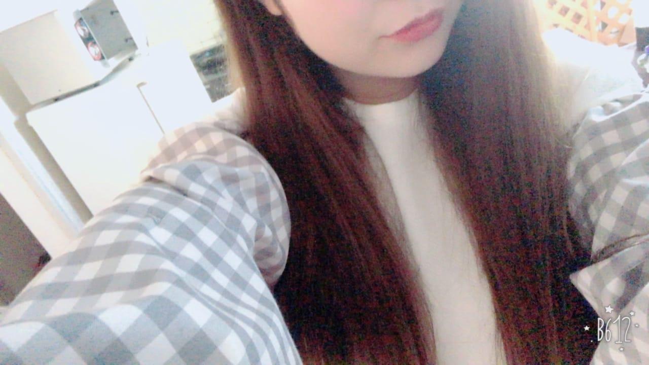 ☆サリー☆SARI☆「さりい」07/19(木) 19:20   ☆サリー☆SARI☆の写メ・風俗動画