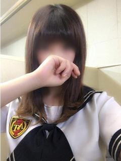 「JALシティから呼んでくれたSくん」07/19(木) 19:27 | みゆ 未経験大学生の写メ・風俗動画