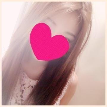 上原 ゆきこ「KKR Tさん☆」07/19(木) 20:07 | 上原 ゆきこの写メ・風俗動画