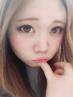 【NH】夏目亜美「出勤しました♪」07/19(木) 20:30 | 【NH】夏目亜美の写メ・風俗動画