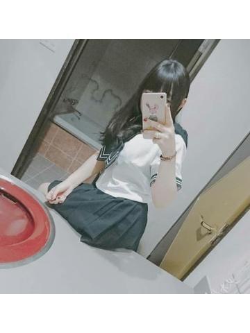 「出勤予定」07/19(木) 20:45 | なるみの写メ・風俗動画