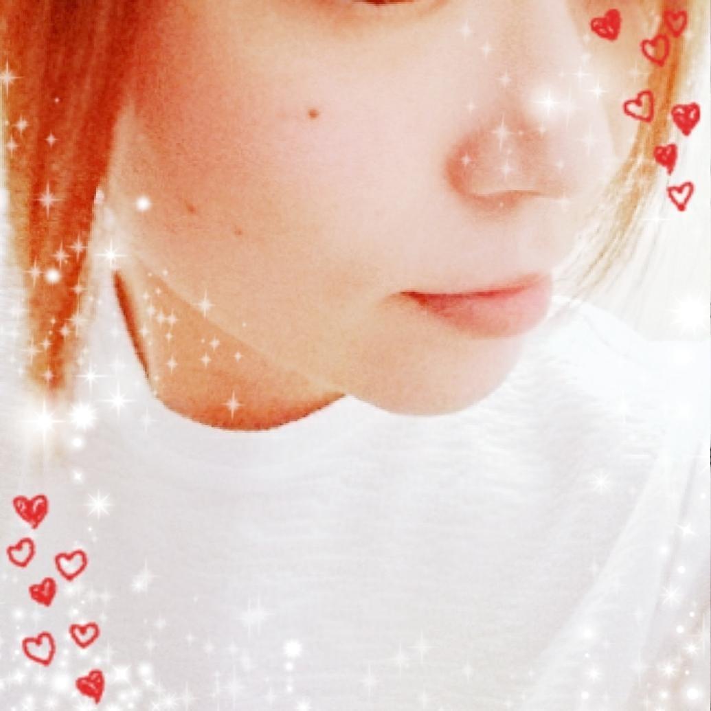 七瀬 雪乃「出勤」07/19(木) 21:02 | 七瀬 雪乃の写メ・風俗動画